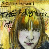 Miscellaneous Lyrics Melanie Horsnell