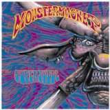 Superjudge Lyrics Monster Magnet