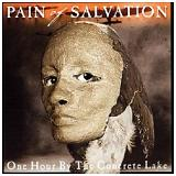 One Hour By The Concrete Lake Lyrics Pain Of Salvation