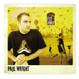 Miscellaneous Lyrics Paul Wright