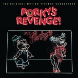 Miscellaneous Lyrics Porky's Revenge!