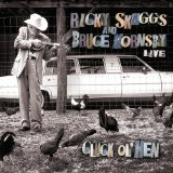 Miscellaneous Lyrics Ricky Skaggs & Bruce Hornsby
