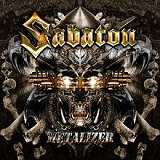 Metalizer Lyrics Sabaton