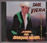 Miscellaneous Lyrics Saul Viera