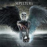 Kairos Lyrics Sepultura