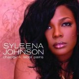 Chapter 4: Labor Pains Lyrics Syleena Johnson