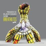 Don't Run Lyrics Terence Blanchard