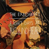 It's An Early Winter Lyrics The Exponents