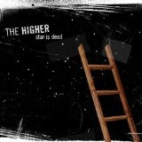 Star Is Dead (EP) Lyrics The Higher