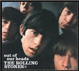 Out Of Our Heads (US) Lyrics The Rolling Stones