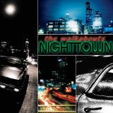 Nighttown Lyrics The Walkabouts