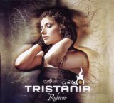 Miscellaneous Lyrics Tristania