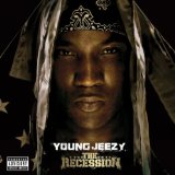 Na Lyrics Young Jeezy