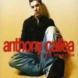 The Prayer (single) Lyrics Anthony Callea