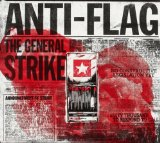 The General Strike Lyrics Anti-Flag