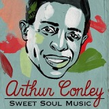 Sweet Soul Music Lyrics Arthur Conley
