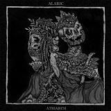 Alaric / Atriach (Split) Lyrics Atriarch
