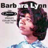 Miscellaneous Lyrics Barbara Lynn