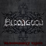 Miscellaneous Lyrics Bloodgood