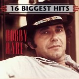 Detroit City Lyrics Bobby Bare