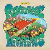 Ragtime Hightimes Lyrics Camp Lo