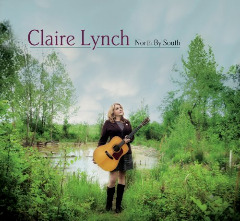 Patch Of Blue Lyrics Claire Lynch