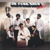 Secrets Lyrics Con Funk Shun