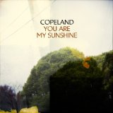 You Are My Sunshine Lyrics Copeland