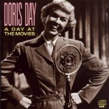 A Day At The Movies Lyrics Day Doris