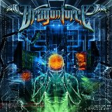 Maximum Overload Lyrics Dragonforce