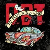 It's Great To Be Alive! Lyrics Drive-By Truckers