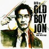 Old Boy Jon Lyrics Dumbfoundead