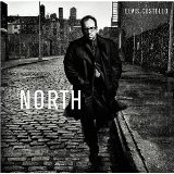 North Lyrics Elvis Costello