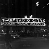 Miscellaneous Lyrics Fabolous Feat. Pusha T