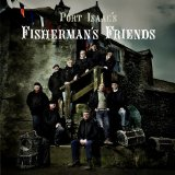 Port Isaac's Fisherman's Friends Lyrics Fisherman