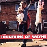 Fountains of Wayne Lyrics Fountains Of Wayne