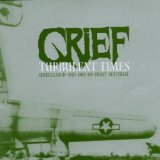 Turbulent Times Lyrics Grief