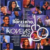 Miscellaneous Lyrics Guilherme Arantes