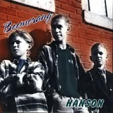 Boomerang Lyrics Hanson
