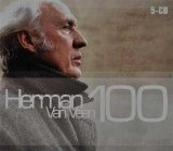 Miscellaneous Lyrics Herman Van Veen