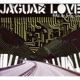 Take Me To The Sea Lyrics Jaguar Love