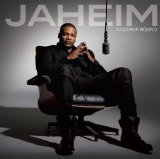 Miscellaneous Lyrics Jaheim