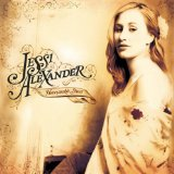 Honeysuckle Sweet Lyrics Jessi Alexander