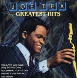 Miscellaneous Lyrics Joe Tex