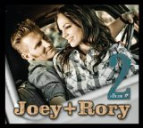 Album Number Two Lyrics Joey + Rory