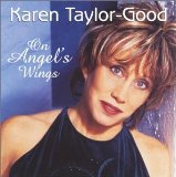 Miscellaneous Lyrics Karen Taylor-Good