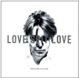 Miscellaneous Lyrics Love Spit Love