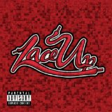 Lace Up Lyrics MGK