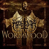 Wormwood Lyrics Marduk
