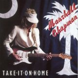 Take It On Home Lyrics Marshall Chapman